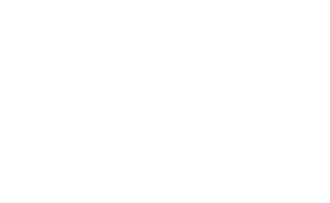 Alternative Essence - Cannabis Retail Shop