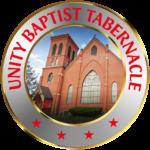 Unity Baptist Tebernacle Church