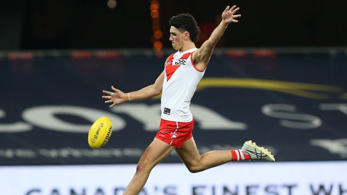 Stunning derby comeback keeps Sydney in top four hunt