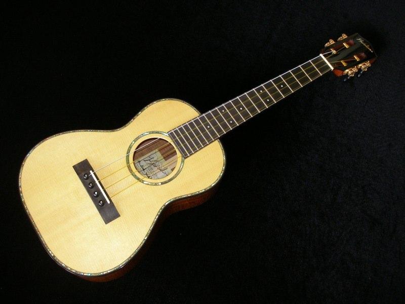 ukulelefriend.com