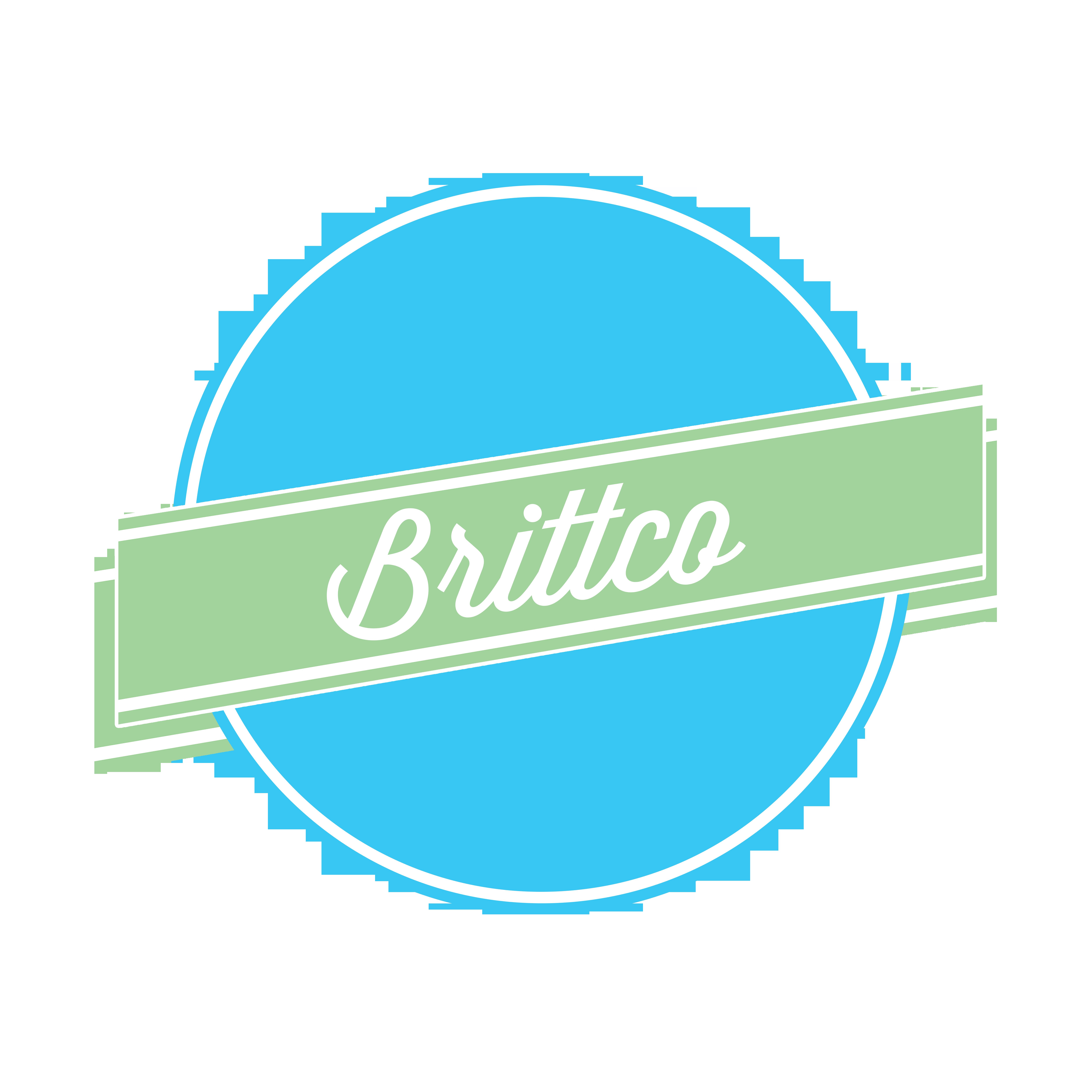BrittcoLogo