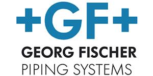 gf_pipe