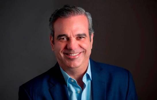 République Dominicaine/ Élection:Luis Abinader, en ballotage favorable pour remporter les élections.