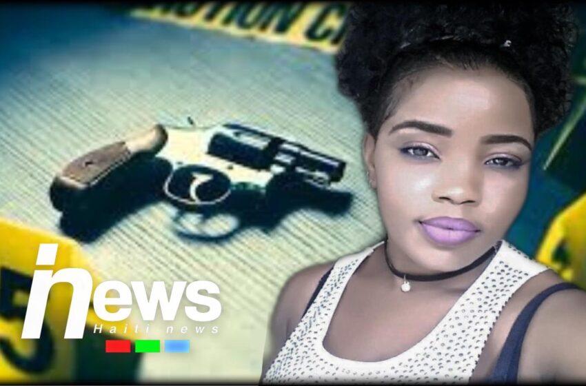 Une autre victime tombe sous des balles assassines