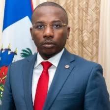 Ministè zafè aletranje yo ekri Misyon diplomatik yo sou refòm konstitisyonèl la