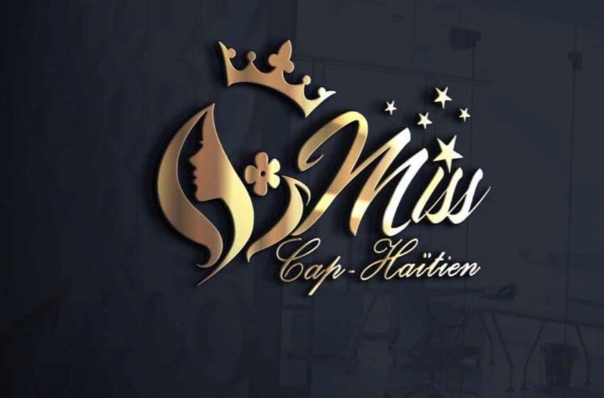 L'AJDEN lance la deuxième édition du concours Miss Cap-Haïtien