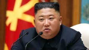 Nasyonzini fè konnen Kore di Nò pa respekte sanksyon yo pran kont li yo