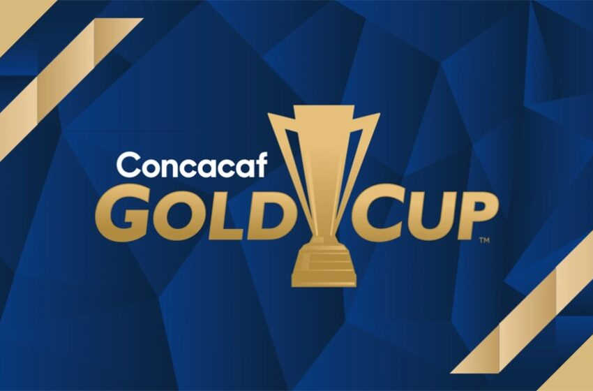 Le tirage au sort de la Gold Cup a eu lieu hier à Miami