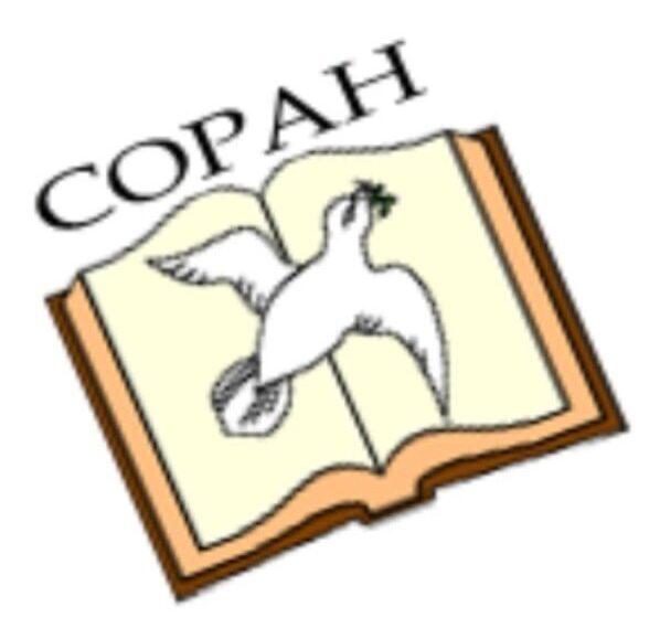 La COPAH soutient son représentant au sein du CEP
