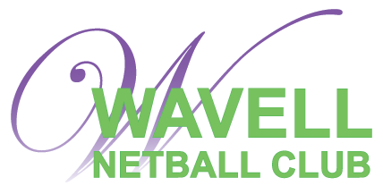 Wavell Netball