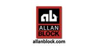 Alan Block