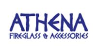 ATHKENA