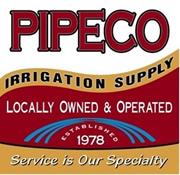 180-PIPECO-logo-2017