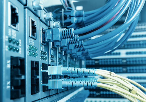 networkcabling