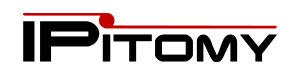 IPitomy_logo