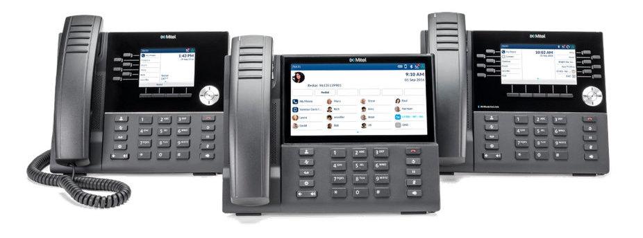 Mitel_6900_Family_Phone_Series