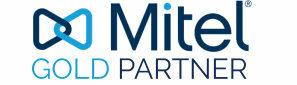 Mitel_color_gold_partner