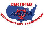 ABRA Logo_trans