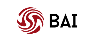 BAI Corporate Website