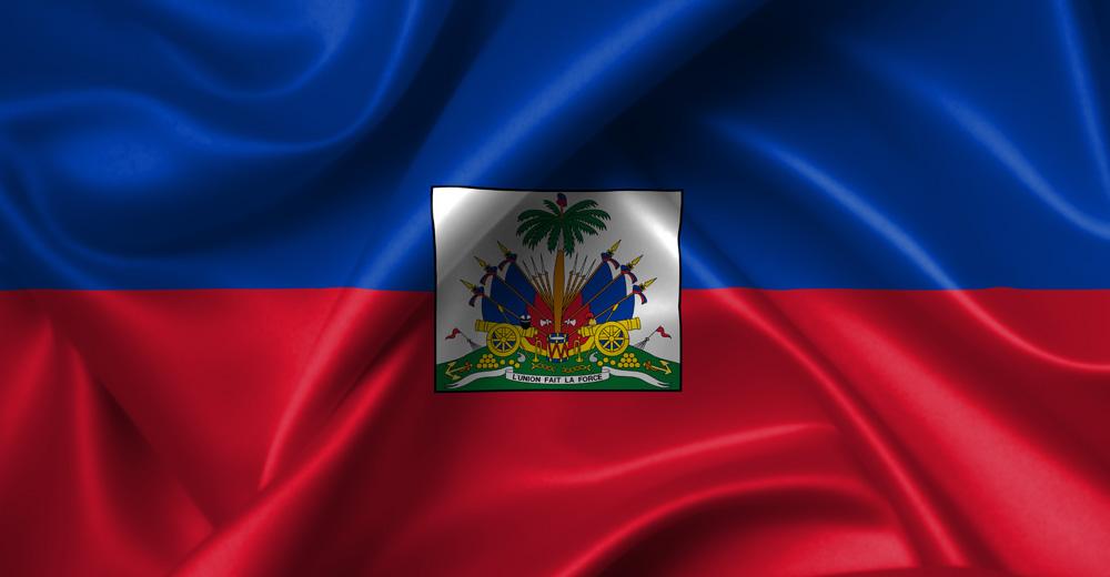 Haitian President: Assassinated