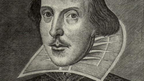 Upstate Shakespeare Presents Free 'Coriolanus' in the Park