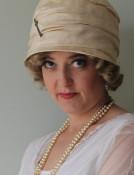 Mary Pickford Comes Alive at Greenville Chautauqua