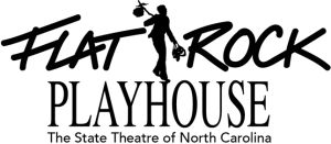 MUSIC ON THE ROCK: THE MUSIC of DIRTY DANCING at Flat Rock Playhouse @ Flat Rock Playhouse Downtown | Hendersonville | North Carolina | United States