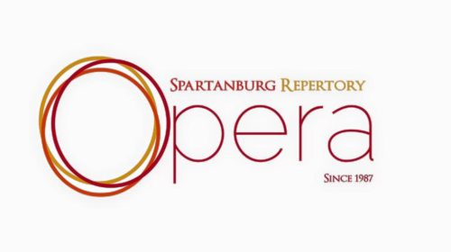REVIEW: Spartanburg Repertory Opera Opens Season with Joyful Musical Survey of Great Choruses
