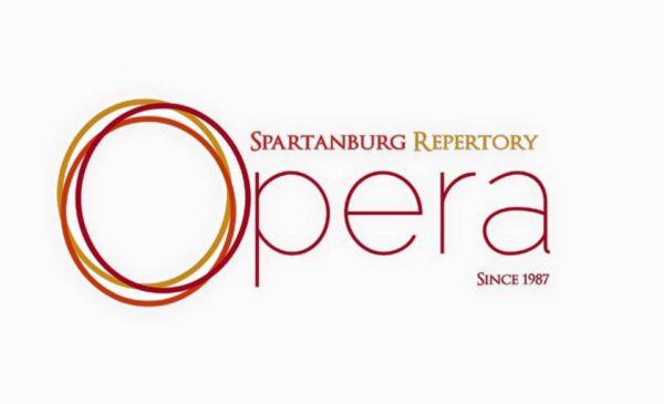 spartanburg rep opera