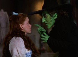 The Wizard of Oz at Oconee Community Theatre @ Oconee Community Theatre