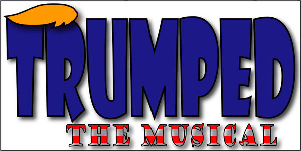 TRUMPED: THE MUSICAL at Cafe and Then Some @ Cafe and Then Some | Greenville | South Carolina | United States