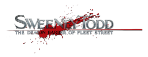 Sweeney Todd at Asheville Community Theatre @ Asheville Community Theatre