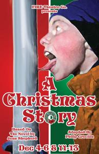 A_Christmas_Story2