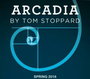 Arcadia at Furman University @ Furman University - The Playhouse
