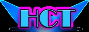 hendersonville logo