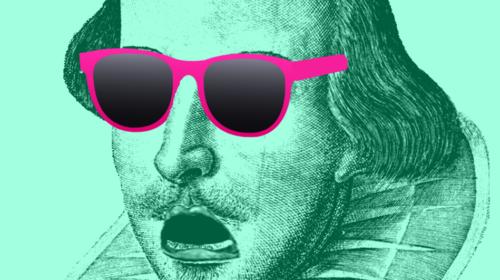 "Scrappy Shakespeare's Outdoor ""Macbeth"" Enters Denny's Plaza Starting June 23"