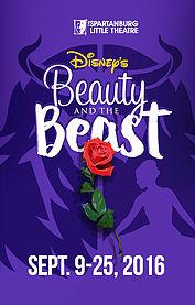 beauty-and-beast-slt