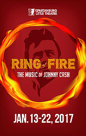 ring of fire slt