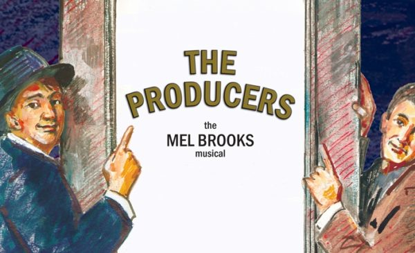 the producers generic
