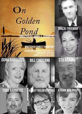on golden pond walhalla2