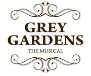 grey gardens logo