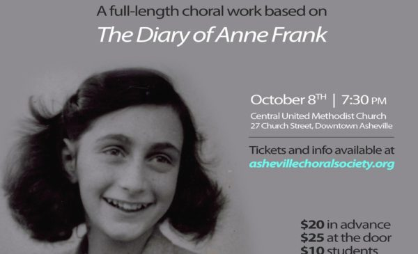 oct-8-asheville-chorale