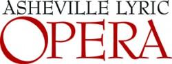 asheville-opera-logojpg