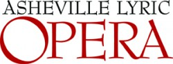 Free Opera in the Park by Asheville Lyric Opera @ Pack Square Amphitheatre
