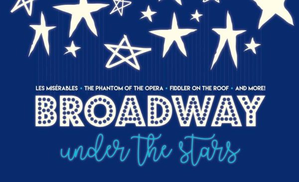 broadway-under-thes-stars