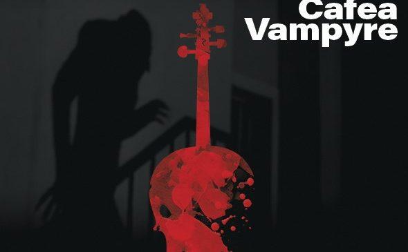 cafe-vampire-2