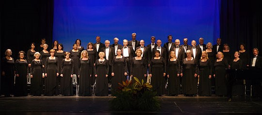 fountain-inn-chorale-photo