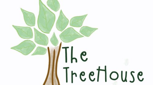 Special Preview: Improv for Youth Comes to Simpsonville at The TreeHouse
