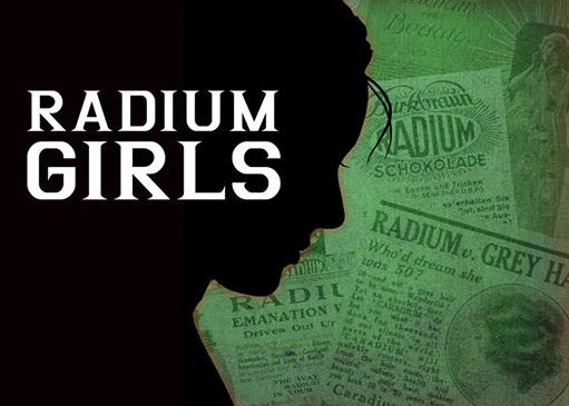 'Radium Girls' at Logos Theatre @ Academy of Arts - The Logos Theatre | Taylors | South Carolina | United States
