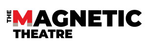 Magnetic Theatre Hosts Virtual Play Festival June 19